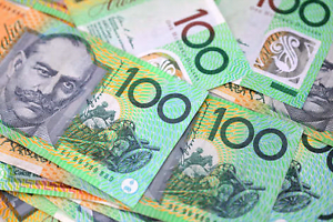 NEED MONEY LOANS URGENTLY Haymarket Inner Sydney Preview