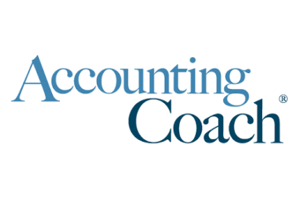 Accounting / finance tutoring by professional accountant