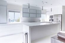 Unique kitchens and joinery FREE QUOTE Fairfield Fairfield Area Preview