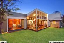 HUGE STUNNING HOME IN PRIVATE LOCATION... Indooroopilly Brisbane South West Preview