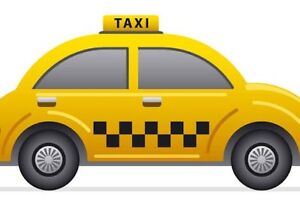 Need Taxi on Set price Abbotsford Yarra Area Preview