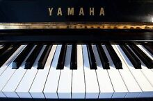 Learn piano now Salisbury Brisbane South West Preview