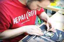 Cheapest Professinal Mobile Phone iPad Pc Laptop Macbook Repairs Coburg Moreland Area Preview