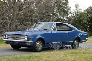 Wanted either a HK HT OR HG Monaro ANY TYPE, ANY CONDITION Greensborough Banyule Area Preview