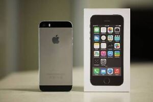 Iphone 5s 32gb sale Bowral Bowral Area Preview