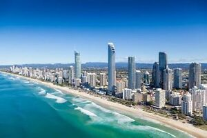 Flights to the Gold Coast Perth Perth City Area Preview
