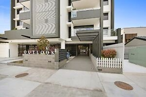 Apartment Break Lease Southport Gold Coast City Preview