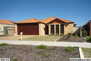 Break lease rental huge house Ellenbrook Swan Area Preview