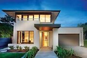House and Land Packages Cranbourne East Casey Area Preview