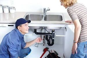 Plumber - fast, cheap, reliable....Check out our specials!!! Perth Perth City Area Preview