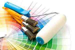 Do you need a painter? Call now Armidale Armidale City Preview