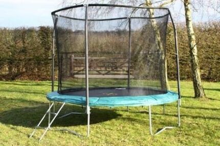 10 ft trampoline wanted Geraldton 6530 Geraldton City Preview