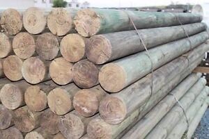 Copper logs and timbers Byford Serpentine Area Preview