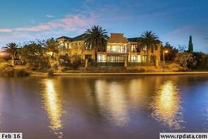 wanted !!! mawson lakes mansion!!! Adelaide CBD Adelaide City Preview