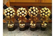 Last day to order!! Be my Valentine!! Ferrero Rocher trees. Wollongong 2500 Wollongong Area Preview