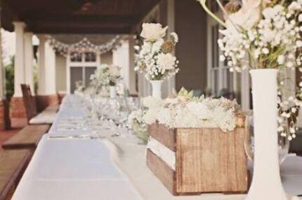 Wedding Singer Newport Pittwater Area Preview
