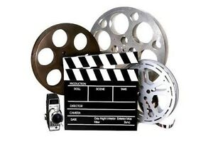 Film Script Film Development Marrickville Marrickville Area Preview