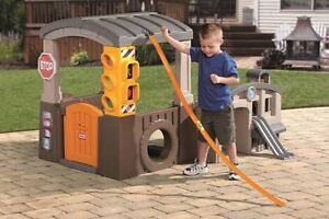 Little Tikes Cubby House Auburn Auburn Area Preview