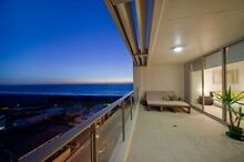 SCARBOROUGH BEACHFRONT APARTMENT Scarborough Stirling Area Preview