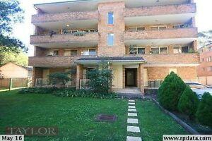 Share house North Parramatta Parramatta Area Preview