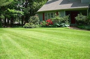 Lawn mowing business for sale. Restaurants, strata industrials etc South Penrith Penrith Area Preview