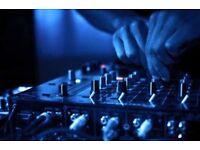 DJ VINNEY