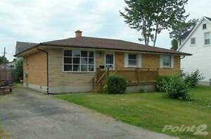 Homes for Sale in Wallaceburg, Ontario $112,000
