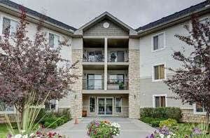 Condos for Sale in Evergreen, Calgary, Alberta $184,900