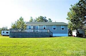 Homes for Sale in Little Shemogue, New Brunswick $119,000
