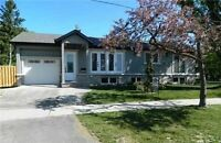All Inclusive Lease - Renovated Etobicoke 2 Bedroom House