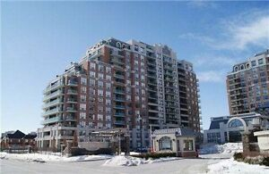 Apartment - 310 Red Maple Rd - York