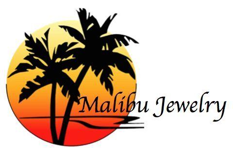 MalibuJewel