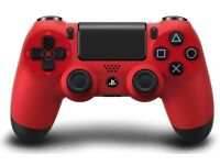 Official PS4 Controllers