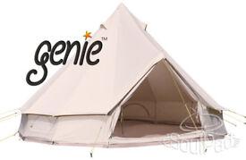 Bell Tent-SoulPad 4000-hybrid-G™