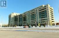 1 Bed, 1 Bath Condo Apartment at 75 NORMAN BETHUNE AVE