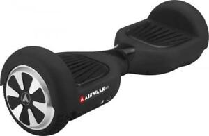 Airwalk Hoverboard / Segway Scooter