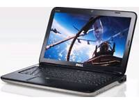 Dell Xps L702x 1080p gaming laptop