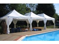 marquee and removals men needed for skymarquees removals ltd
