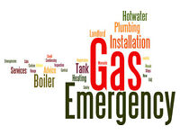 Experienced, Qualified, Gas Safe Registered Plumber in London