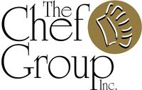 CHEF INSTRUCTOR