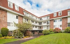 BRIGHT,GREAT LOCATION, SAANICH EAST CONDO FOR SALE