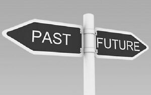 LIFE CHANGES forcing tough decisions?