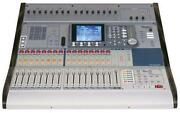 32 Channel Mixer