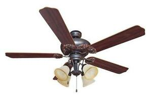 60 ceiling fan | ebay