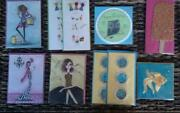 Birthday Cards Lot