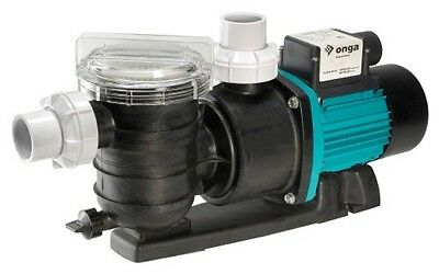 How To Match Your Onga Pool Pump To Your Pool Filter Ebay