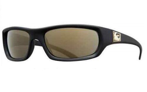 66c933df7dcb Dragon Chrome Sunglasses