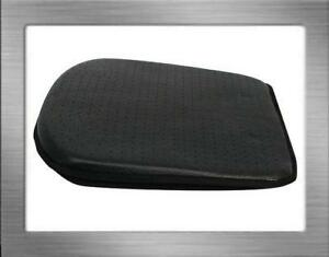 luxury seat wedge adult height booster car cushion ebay. Black Bedroom Furniture Sets. Home Design Ideas