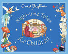 Bedtime Hardcover Enid Blyton Picture Books for Children