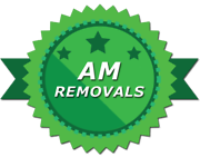 AM REMOVALS *BACKLOAD NEEDED* Miami Gold Coast South Preview